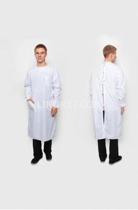 Халат хирурга Арт. ХХ-1